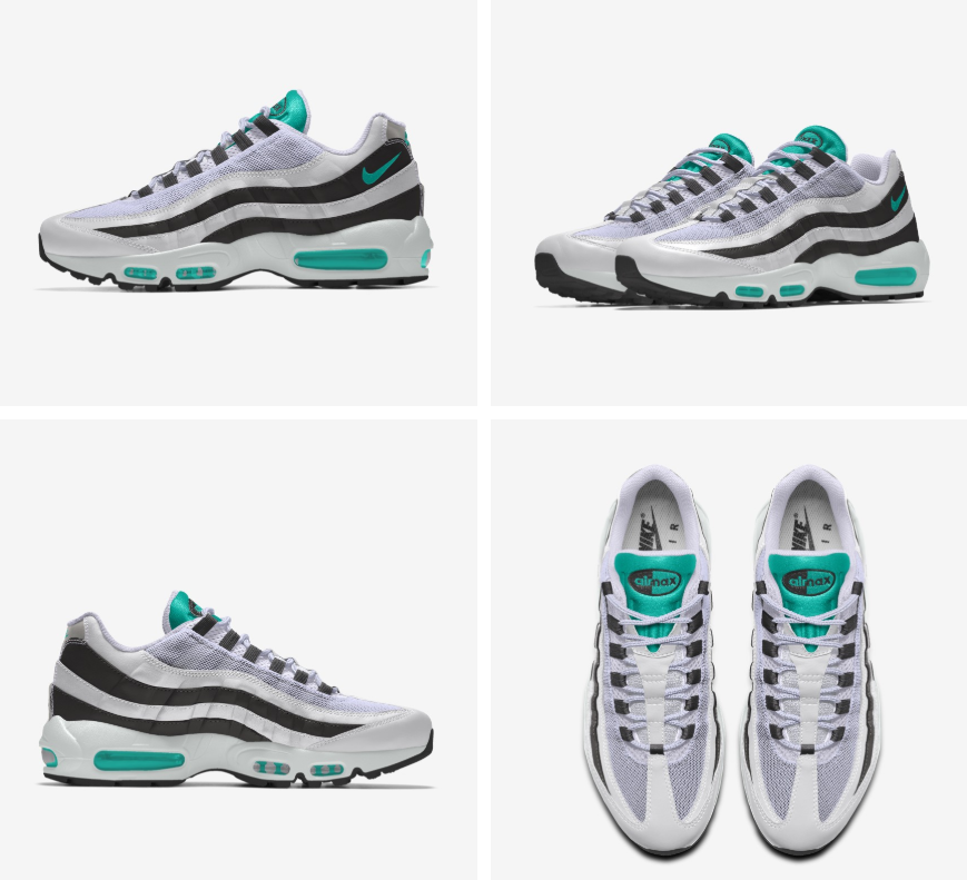 nike-air-max-95-unlocked-by-you-8